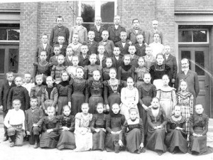 aueschule-1902 kleiner