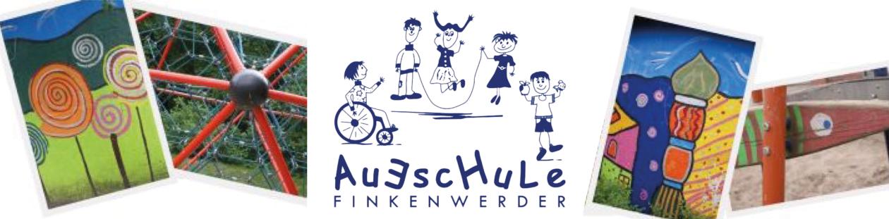 Aueschule Finkenwerder